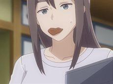 [Unmei Fansub] Joshikausei - 06 [1080p]