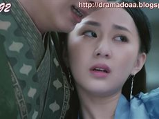 Lost Love in Times EP35 WEB-DL 1080p.mp4